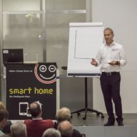 Smart Home - Anlass HEV bei KoPa vom 4. November 2015, 04.11.2014 (05)
