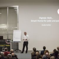 Smart Home - Anlass HEV bei KoPa vom 4. November 2015, 04.11.2014 (17)