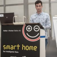 Smart Home - Anlass HEV bei KoPa vom 4. November 2015, 04.11.2014 (54)